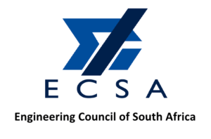 Watercare Innovations is a member of the Engineering Council of South Africa