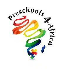 Preschools4Africa